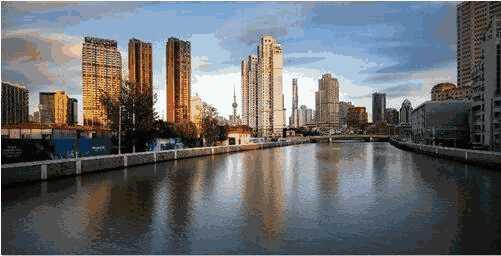 上海市普陀区合利坊旧区改造项目开发公司转让项目0.jpg