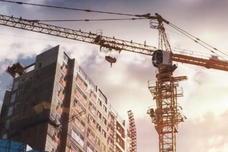 「适合上班族做的副业」建筑工程|重庆建筑工程